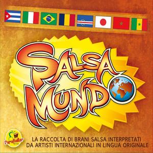 Salsa Mundo -