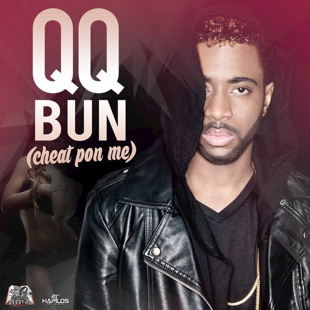 Bun (Cheat Pon Me)