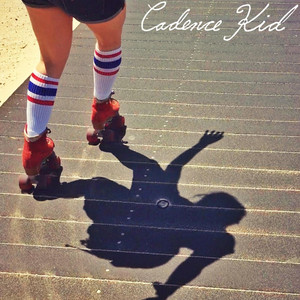 Hold on Me - Cadence Kid