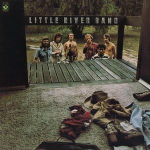 Little River Band (2010 Remaster) album