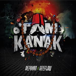 Defkhan & Geeflow
