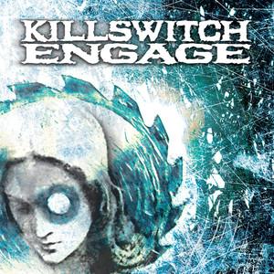 Killswitch Engage album