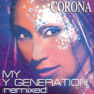 My Y Generation (Remixed)