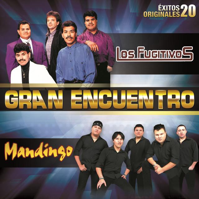 La Loca cover