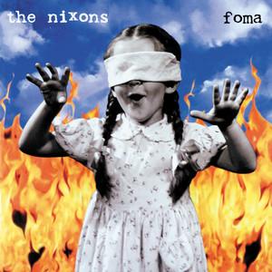 Foma album