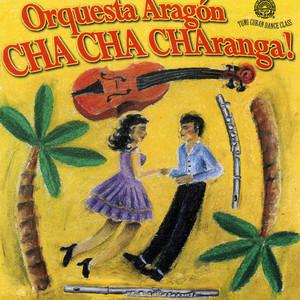 Cha Cha Charanga! album