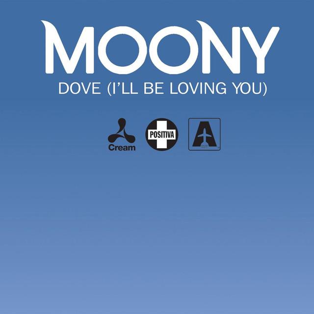 mp3 moony