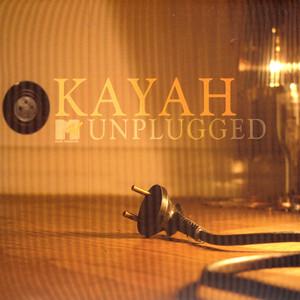 MTV Unplugged Albümü
