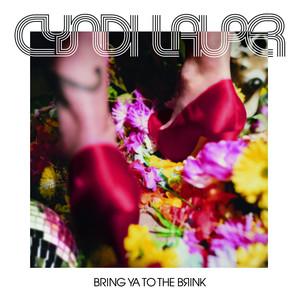 Bring Ya to the Brink album
