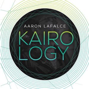 Aaron LaFalce
