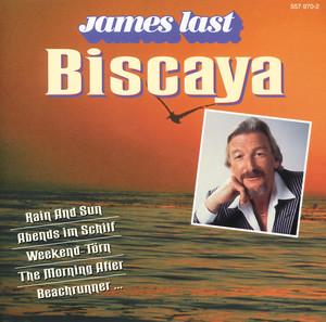 Biscaya album