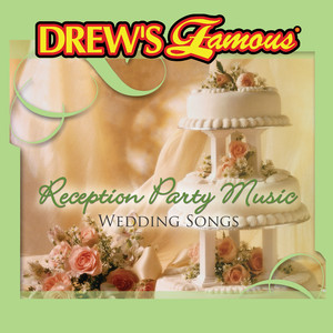 Drew's Famous: Reception Party Music album