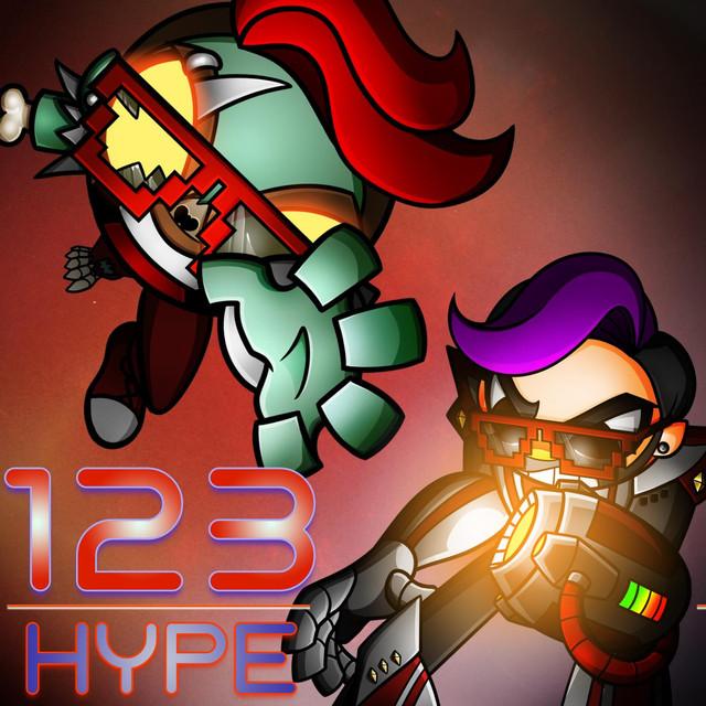 123 Hype