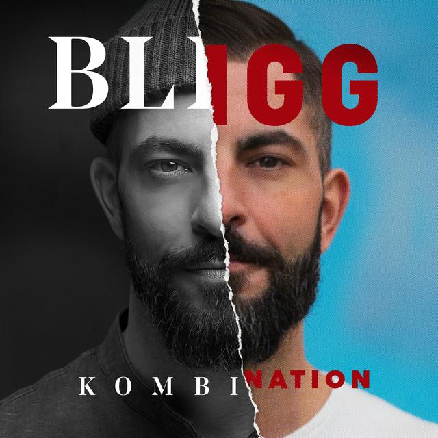 KombiNation