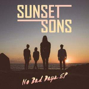 Sunset Sons, Remember på Spotify