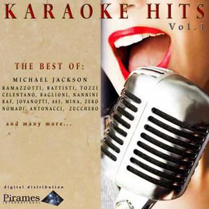 50 Karaoke Hits Vol.1 - Renato Zero