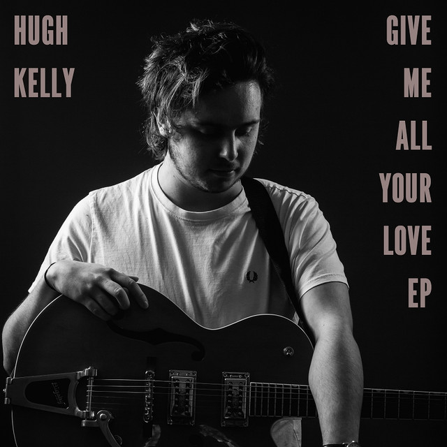 Hugh Kelly tickets and 2019 tour dates