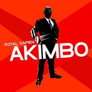 Akimbo Albümü
