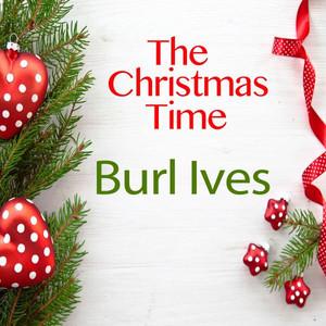 The Christmas Time album