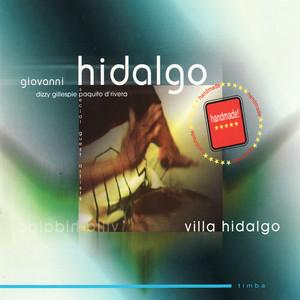 Villa Hidalgo album