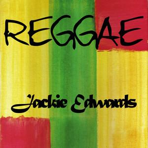 Reggae Jackie Edwards album
