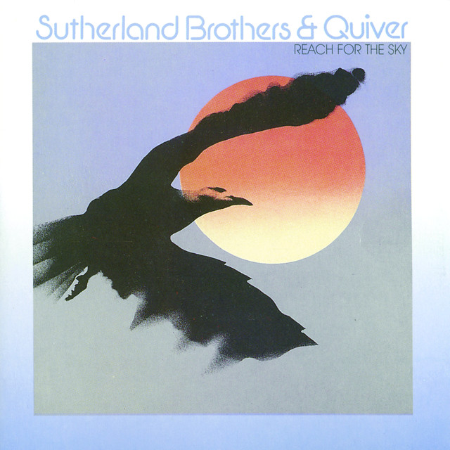 Sutherland Brothers & Quiver