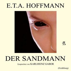 Der Sandmann (Erzählung) Audiobook