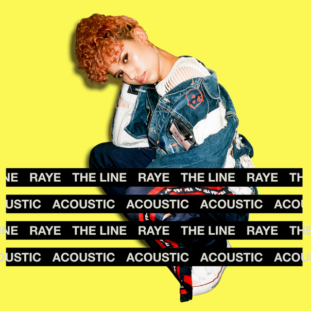 The Line (Acoustic)