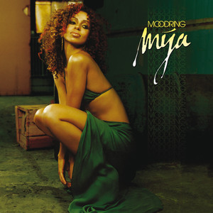 Mýa  Sean Paul Things Come and Go cover