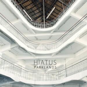 Hiatus / Kirtanayas