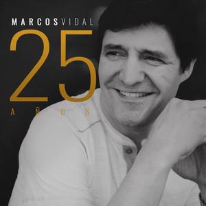 Marcos Vidal 25 Años - Marcos Vidal