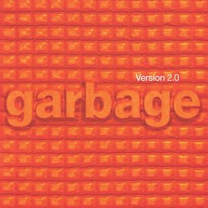 Version 2.0 album