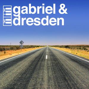Gabriel & Dresden album