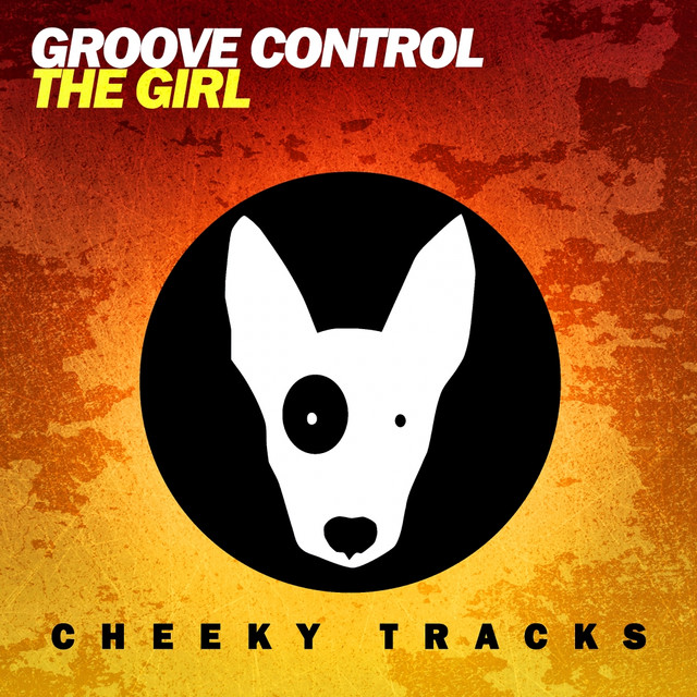 Groove Control tickets and 2018 tour dates