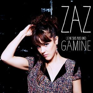 Gamine (Remasterisée) Albümü