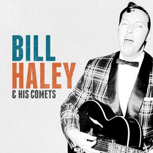 Bill Haley & His Comets album