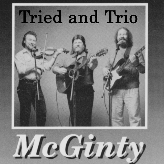 Tiree Love Song, a song by Mcginty on Spotify
