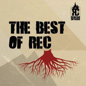 The Best Of Rec - Reação Em Cadeia