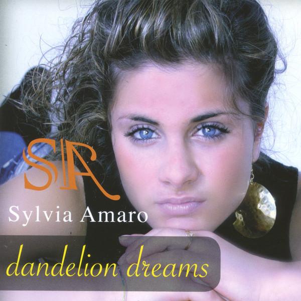 Sylvia Amaro