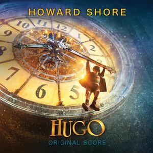 Hugo album