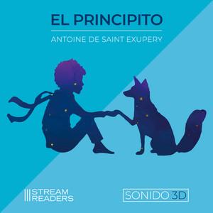 El Principito (Sonido 3D) Audiobook