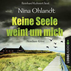Keine Seele weint um mich - John Benthien: Die Jahreszeiten-Reihe 4 (Ungekürzt) Audiobook