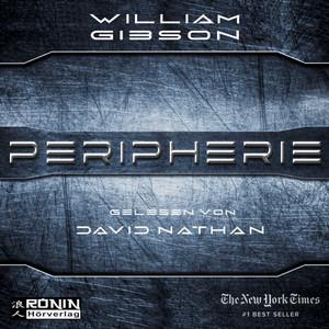 Peripherie (Roman)