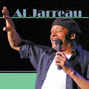 Al Jarreau album