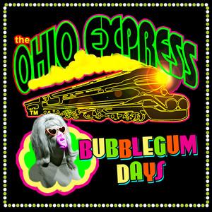 Bubblegum Days