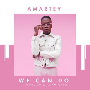 Amartey