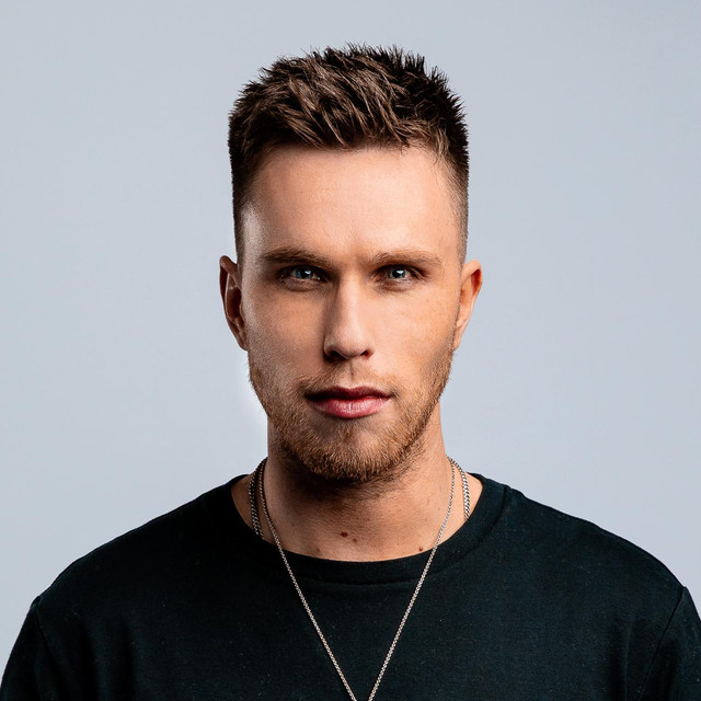 Nicky Romero tickets and 2020 tour dates