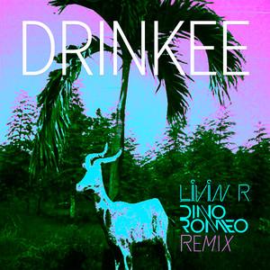 Drinkee (Livin R & Dino Romeo Remix) Albümü