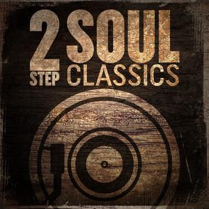2-Step Soul Classics