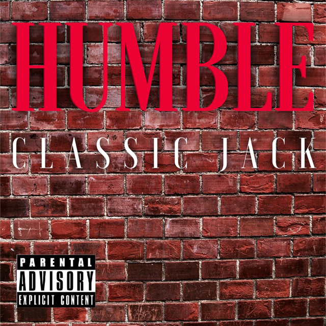 humble singles Humble artist kendrick lamar licensed to youtube by umg (on behalf of top dawg entertainment/aftermath records/ interscope records) amra, warner chappell, kobalt music publishing, ubem, ascap.